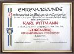 Ehrenring/Ehrennadel-Verleihungen